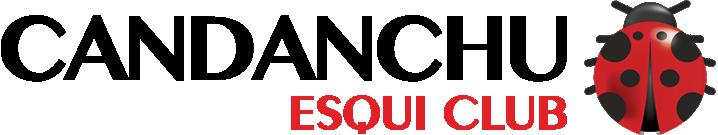 Candanchú Esqui Club