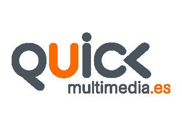 quick_multimedia
